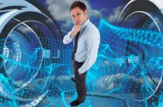 innováció, kkv, pályázat, technológia