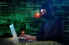 adathalászat, it-biztonság, it-támadás, kiberbűnözés, megelőzés