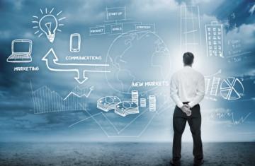 online, szolgáltató, trend, ügyfélcentrikusság, vásárló, y generáció