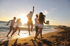 bankkártya, készpénz, nyaralás, pénzköltés, utazás