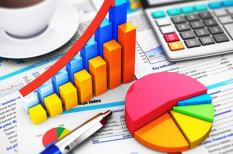 beruházás, bevétel, hitel, kkv, profit