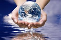 digitalizáció, képzés, klímaváltozás, vízgazdálkodás