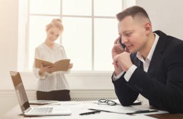 információ, jog, szabályozás, tag, tulajdonos, ügyvezető