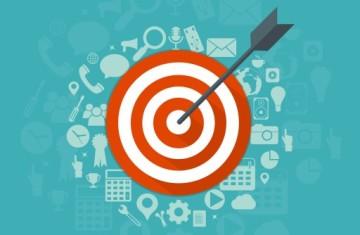 cégek, célok, elképzelés, megvalósítás