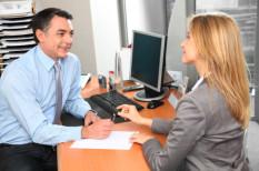 online, személyes, telefon, ügyfélszolgálat, ügyintézés