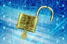 adathasználat, adatvédelem, alkalmazás, működés