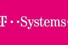 4iG, kkv, T-Systems, tranzakció