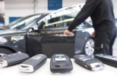 autó, biztonság, feltörés, kulcs nélküli rendszer