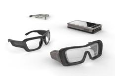 adatszemüveg, bécs, innováció, okostelefon