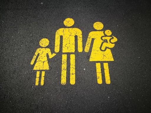 Cikk-Family Offices.docx