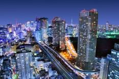 biztonság, felmérés, városok
