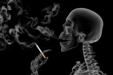 dohányzás, egészség, gyógyulás