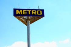 áruház, eladás, kudarc, metró