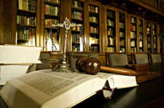 erősorrend, jogszabály, törvény
