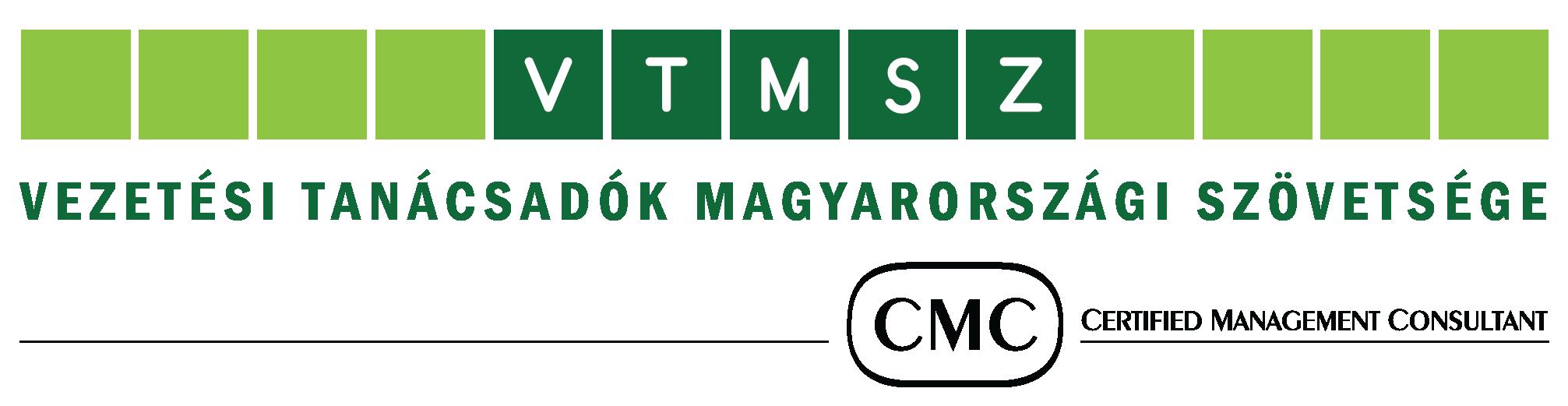 Vezetési Tanácsadók Magyarországi Szövetsége