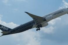airbus, boeing, hiba, repülés, szoftver