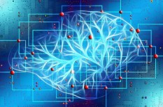 elemzés, film, mesterséges intelligencia