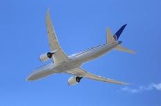 737 max, boeing, dreamliner, hibák