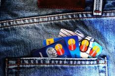 bankszámla, diák, különbségek, pénzügy