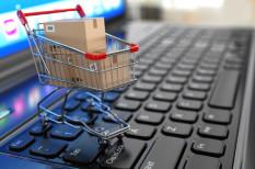 fizetési meghagyás, fogyasztóvédelem, szabályok, webáruház