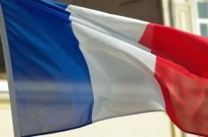 fizetésképtelenség, franciaország, gazdaság, mikrovállalkozás