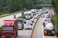 autógyártás, károsanyag, klímavédelem, trump