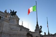 gazdaság, olaszország, salvini, választás, válság