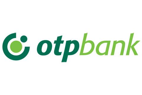 otp-bank-logo-480