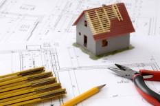 ár, családi ház, ingatlan, kereslet, kínálat