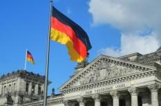 ndk, németország, spd, szolidaritási adó