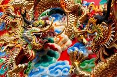 ázsia, ellentétek, gazdaság, politika