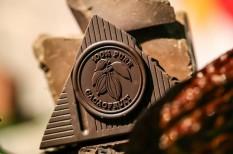 csokoládé, élelmiszeripar, mondelez