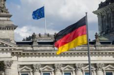 AfD, németország, szélsőjobb, választás