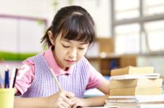 japán, oktatás, reform