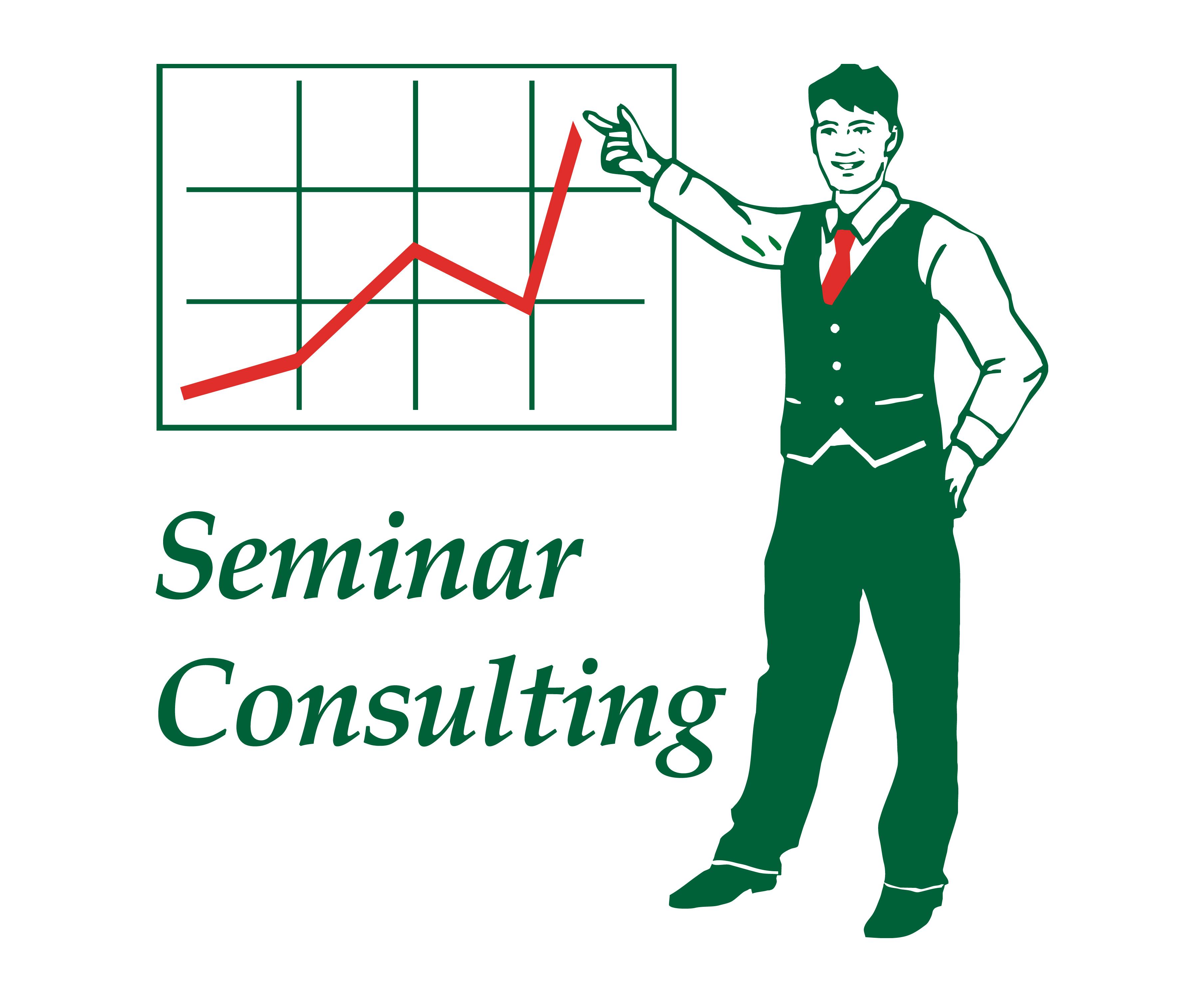 Seminar Consulting