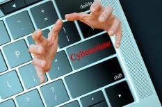 kibervédelem, megelőzés, támadás