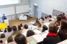 diákhitel, felsőoktatás
