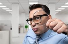 adóellenőrzés, ekaer, nav, online pénztárgép