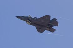 F-35, fejlesztés, hadászat, lengyelország