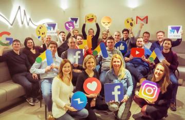 digitális marketing, díj a sikeres vállalkozásokért
