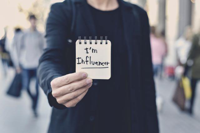 influencer_OK