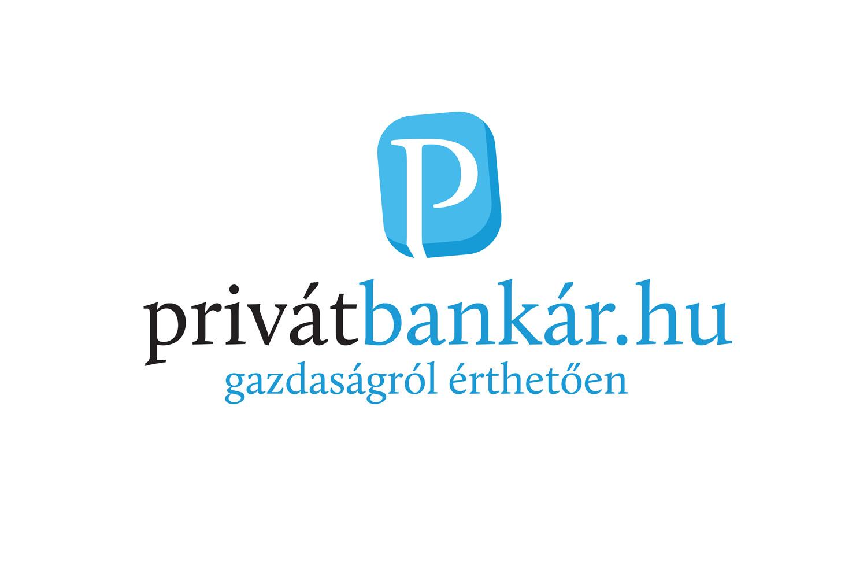 Privátbankár.hu
