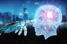 mesterséges intelligencia, munkaerőpiac, változás