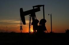 tankolás, üzemanyag