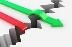 fogyasztói bizalom, gki konjunktúra-index, konjunktúra, üzleti bizalom