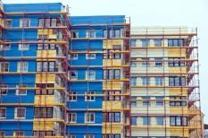ingatlan, lakásfelújítás