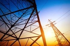 áramhálózat, áramkereskedés, e.on