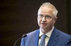 Bizottság, eu, Trócsányi László, uniós biztos