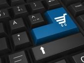 kiskerekedelem, online kereskedelem, webáruház, webshop