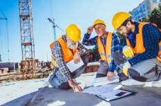 javaslat, munkaadók, munkaerőhiány, munkástanácsok